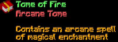 Tfire
