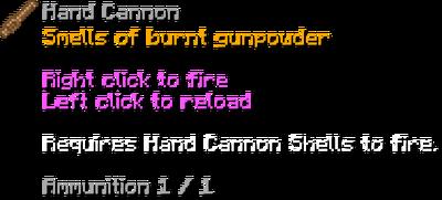 Handcannon-0