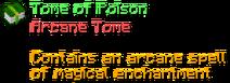 Tpoison