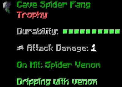 Cavespiderfang-0