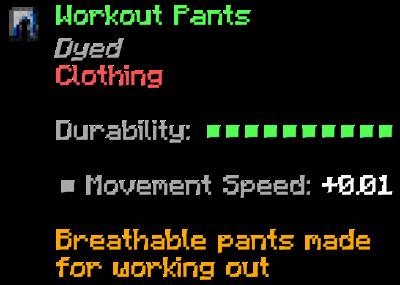 Workoutpants-1