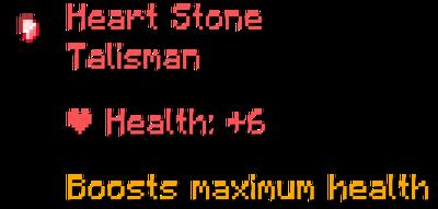 Heartstone-0