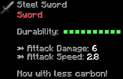 Steelsworddesc