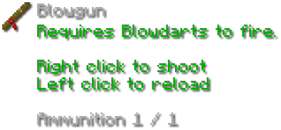 Blowgun-0