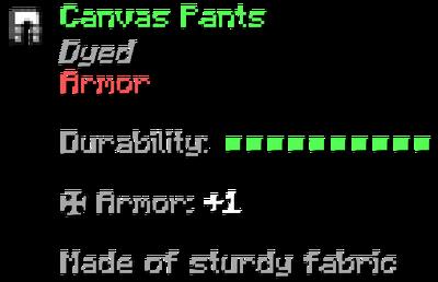 Canvaspants-1