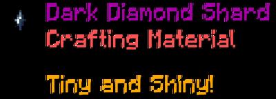 Darkdiamondshard-0