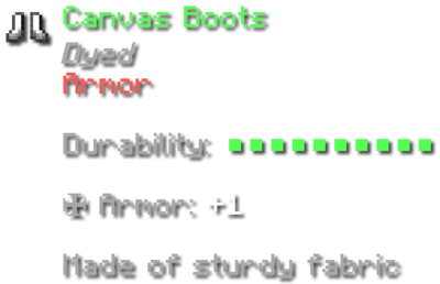 Canvasboots-1