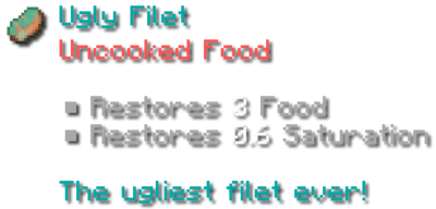 Uglyfilet-0