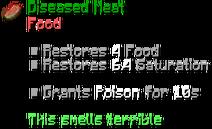 Diseasedmeat-0