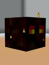 Fireflan