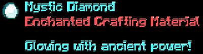 Mysticdiamond-0