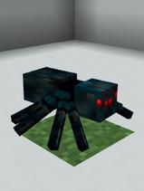 Arachcavespider