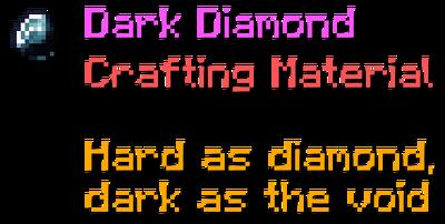 Darkdiamond-1