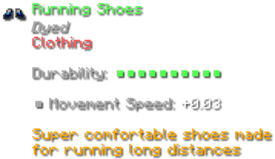 Runningshoes-1