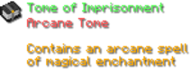 Timprison