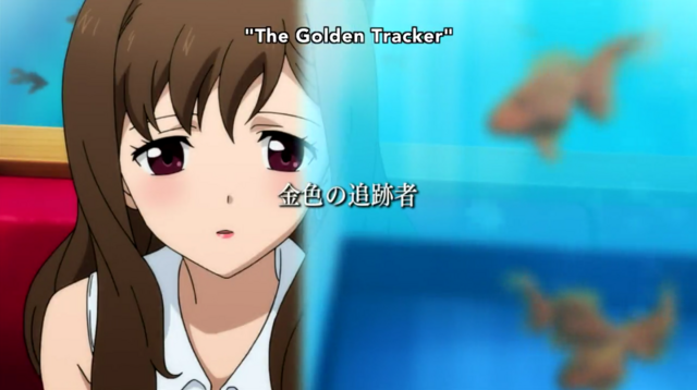 File:Ep.2 Title.png