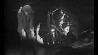 Tom Waits - 'Til The Money Runs Out, 198o