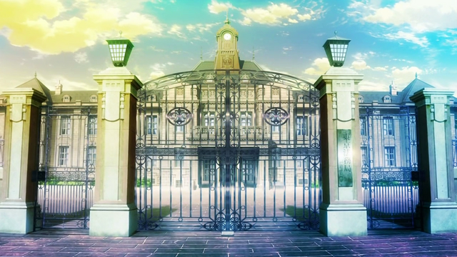 File:Trigear Family HQ.png