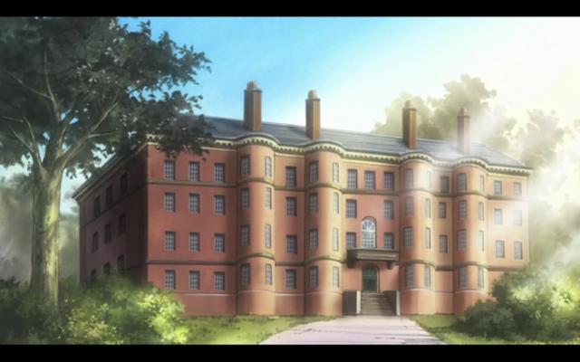 File:Girl's Dorm.png