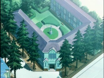 File:Trigear's Faculty Building.png