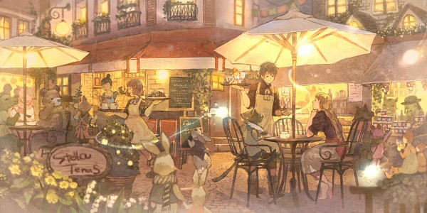 File:Otaku Trigear Cafe.jpg