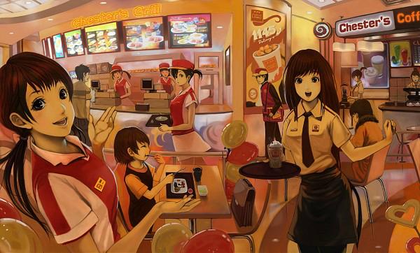 File:Otaku Trigear Cafe.png