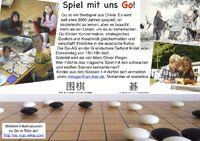 Flyer-Go-AG