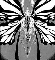 Insect Zazie