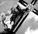 Razlo the Tri-Punisher of Death