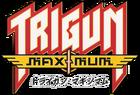 Main-menu-manga-1