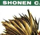 Trigun Volume 2 (Tokuma Shoten Release)