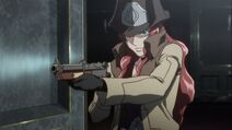 600px-Badlands rumble 22 hornet pistol 2