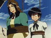 Trigun - 1 - Anime Full Episodes (DUB) 18-36 screenshot