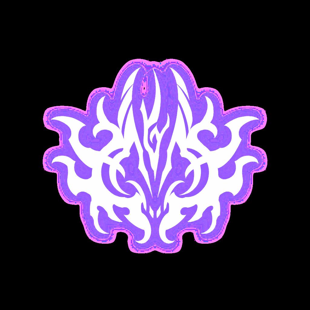 Image Crest Of Wrathg Trillion Wikia Fandom Powered By Wikia