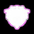 Crest of Vanity.png