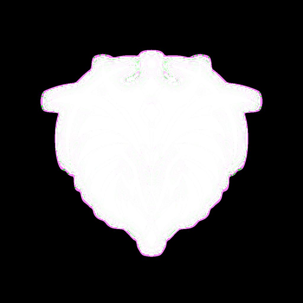 Image Crest Of Vanityg Trillion Wikia Fandom Powered By Wikia