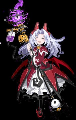 File:Elma character profile image.png