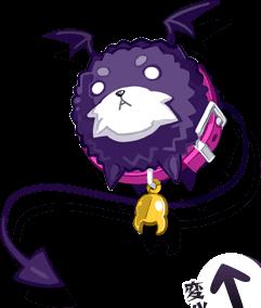 File:Cerberus character profile image.png