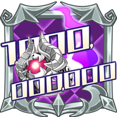 File:Trophy Trillion 28 継がれる想い.png