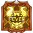 Trophy Trillion 09 初めてのFEVER!