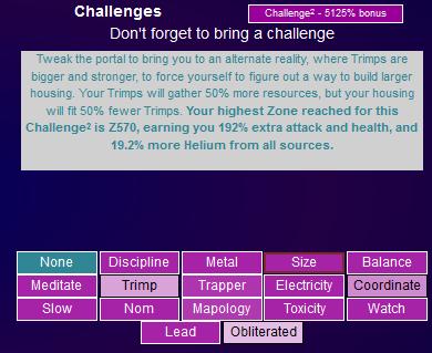 Challenge253