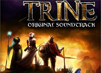 File:Trine soundtrack.png