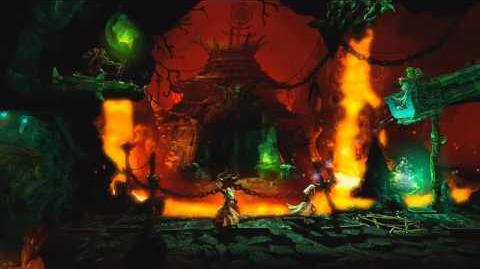 Trine 2 Unlimited Mode