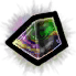 Data-gui-hud-item-item prism