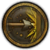 T2skill explosive arrow