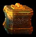Block (stone-small)