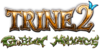 Trine 2 Goblin Menace logo