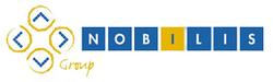 NobilisGroup Logo