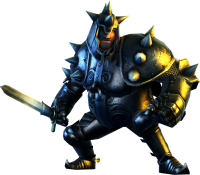 File:Characters knight color small.png
