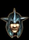 Data-gui-hud-ingame-knight